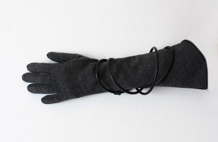 View Collection NLMG Gloves